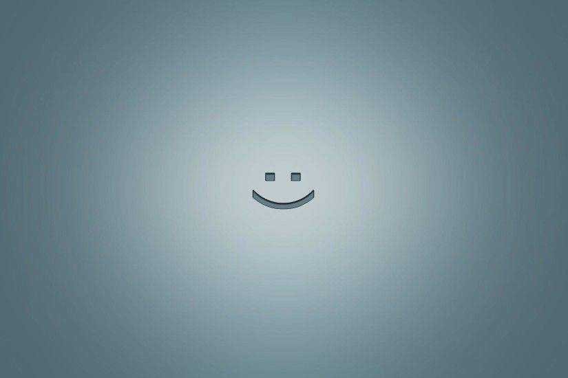 4. smiley-face-images4-600x338