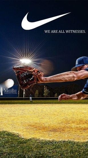Nike Golf Wallpapers 183 ① Wallpapertag