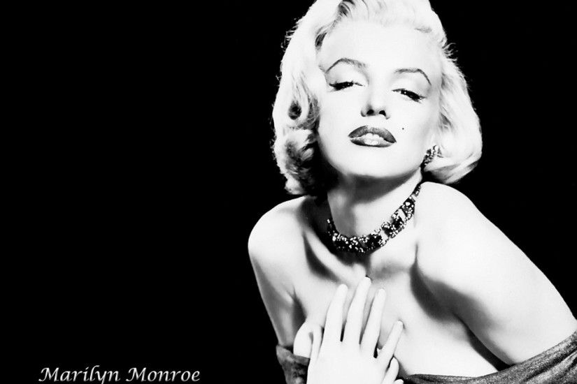 ... Download free marilyn monroe wallpapers for your mobile phone .