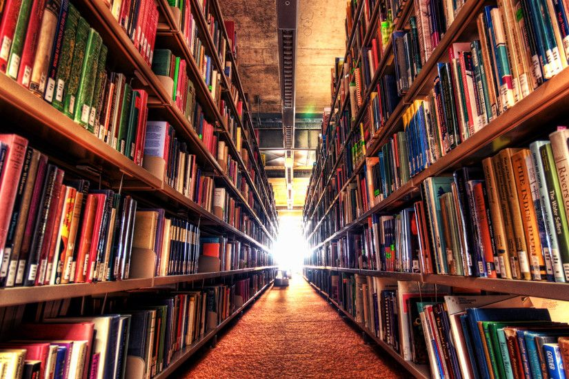 Library Backgrounds Download Free