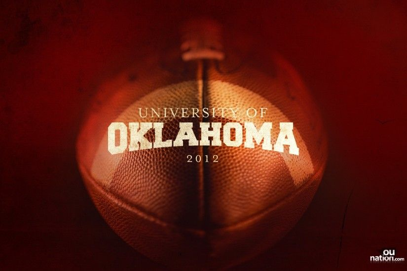 OKLAHOMA SOONERS college football wallpaper | 2560x1600 | 594063 |  WallpaperUP