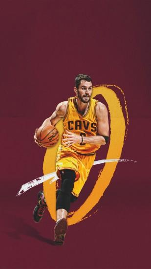kyrie irving wallpaper 1242x2208 for android tablet