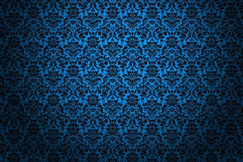 large texture wallpaper 1920x1200