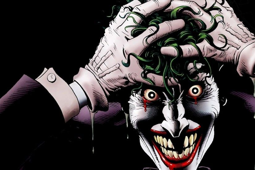 Scary Clown Wallpapers HD Download Scary Clown Wallpapers HD .