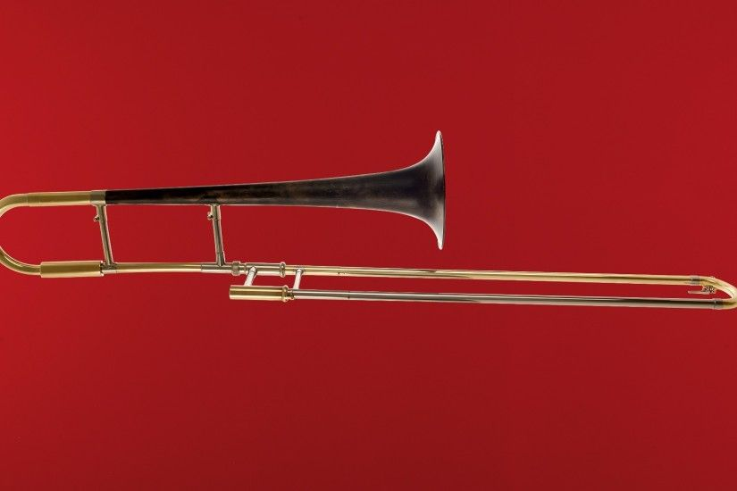 We created this model based on the Piccola trombone. Mounted with a  lightweight bell formed specially by hand and retaining its layer of black  from ...