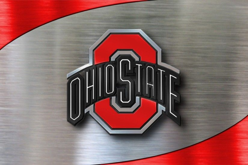 Best Ohio State Football Wallpapers Wallpaper Ideas On WorldWarix.Com Find