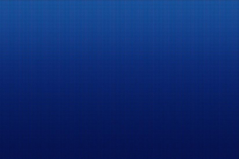 Plain Blue Background Images For Websites