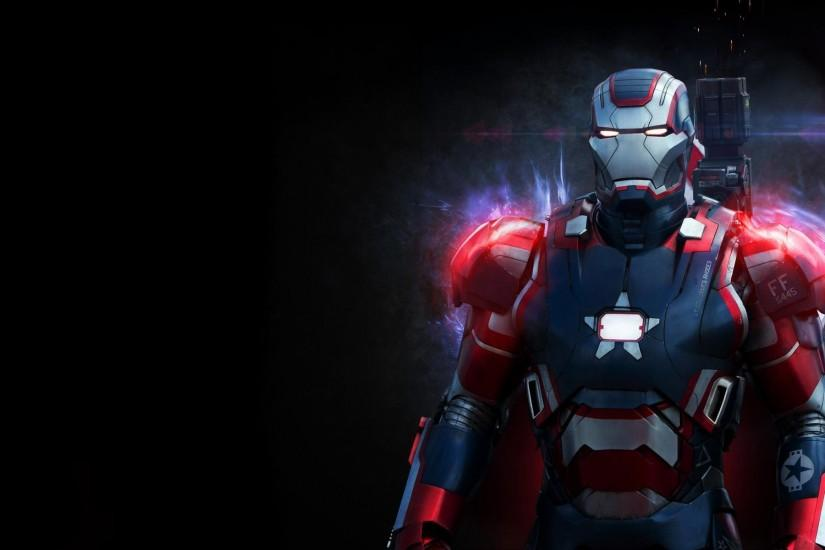 superhero background 1920x1200 for windows 7