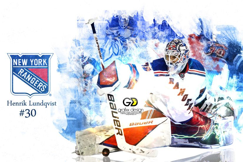 New York Rangers Wallpapers Free Download