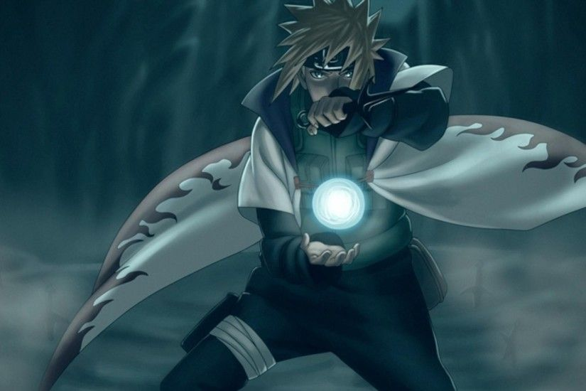 1253 Naruto HD Wallpapers Backgrounds Wallpaper Abyss - HD Wallpapers
