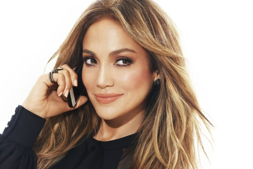 Hollywood singer Jennifer Lopez regrets dating wrong guys. Jennifer Lopez  has opened up about the purpose behind her connections not working out  previously.