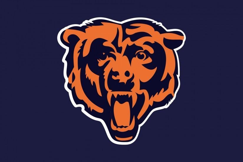 Sport HD Chicago Bears Wallpaper.
