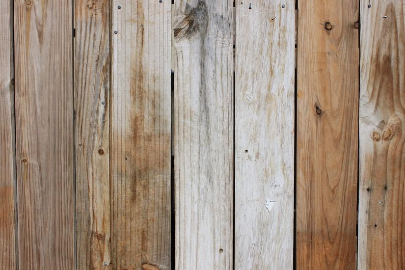 Light On Grey Wood Background Rustic Stock Photo 447599206