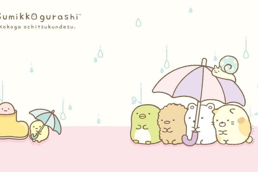 kawaii wallpaper 1922x1080 pc