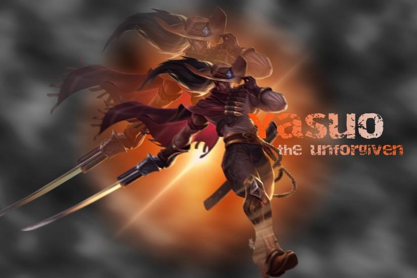 best yasuo wallpaper 1920x1080 samsung galaxy
