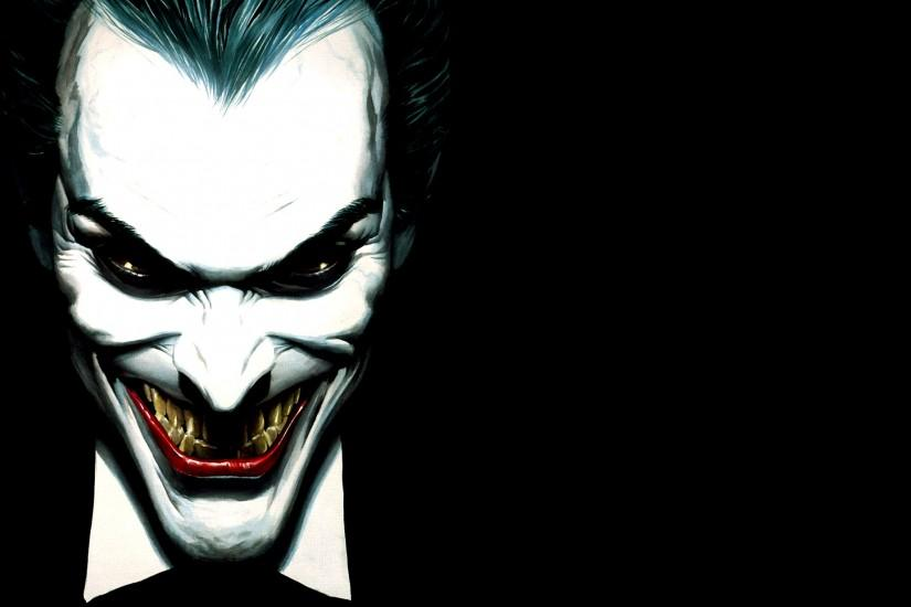 The Joker wallpaper ·① Download free awesome wallpapers for