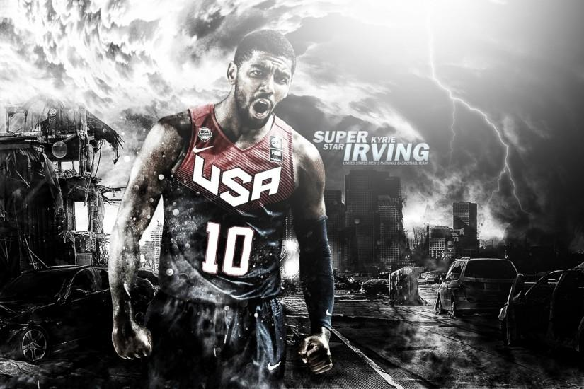 kyrie irving wallpaper 2880x1800 photos