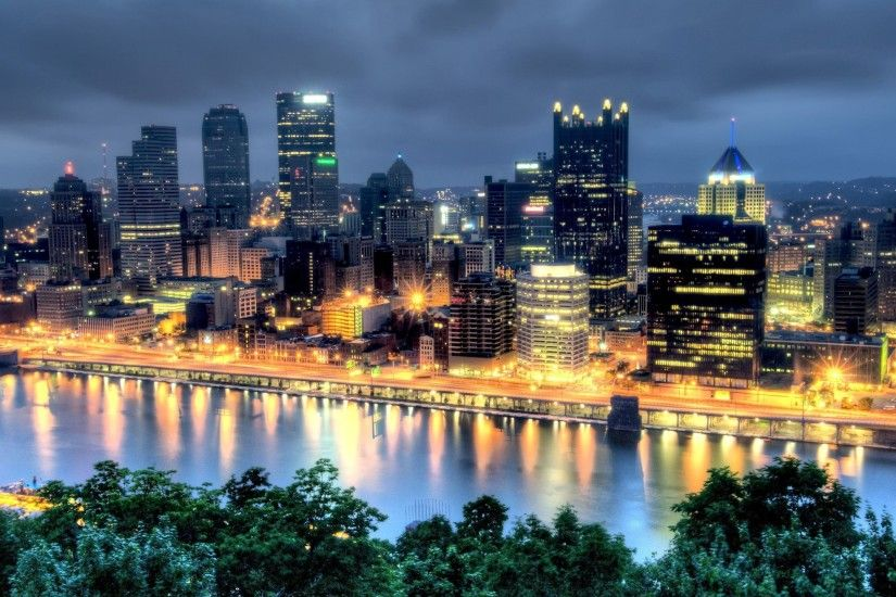 Pittsburgh-Backgrounds-HD