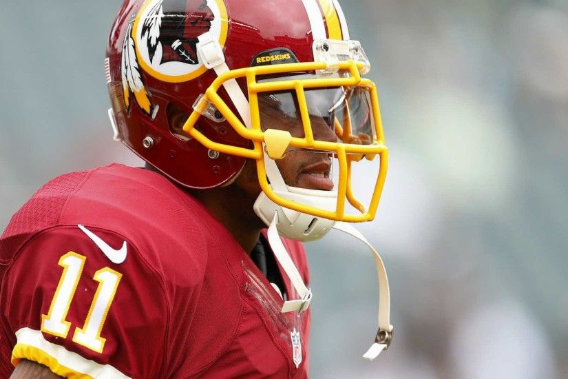 Photos-Download-Desktop-Redskins-HD-Wallpapers