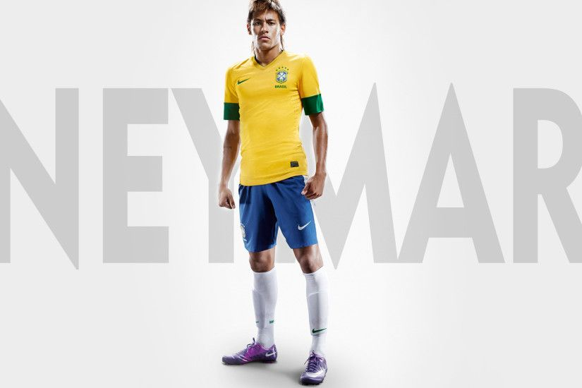 Photos Download Cool Neymar Wallpapers HD.