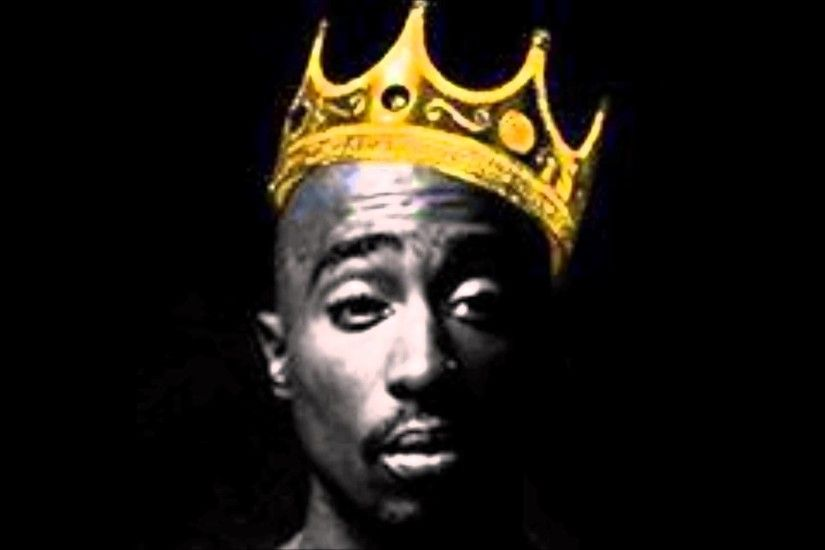 Kendrick Lamar - M.A.A.D city Ft 2Pac [2015] - YouTube