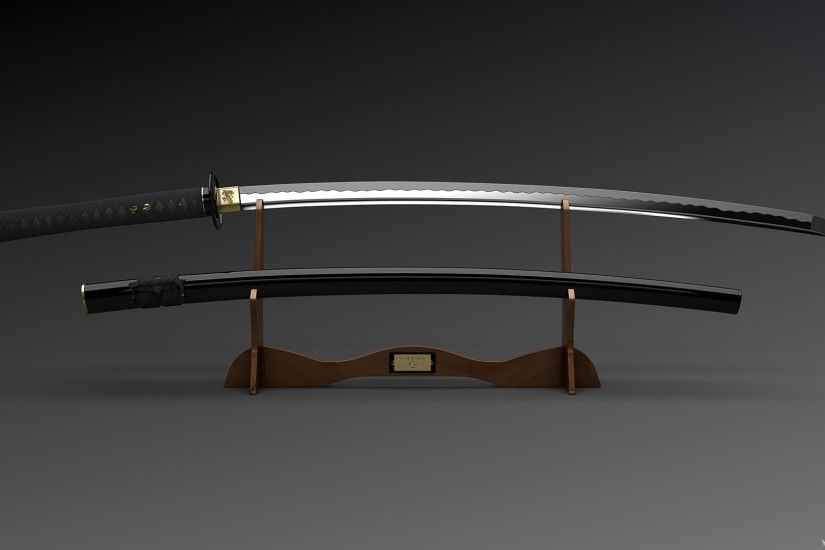 14 things you MUST consider when choosing your Japanese Sword | Takumi  Warrior