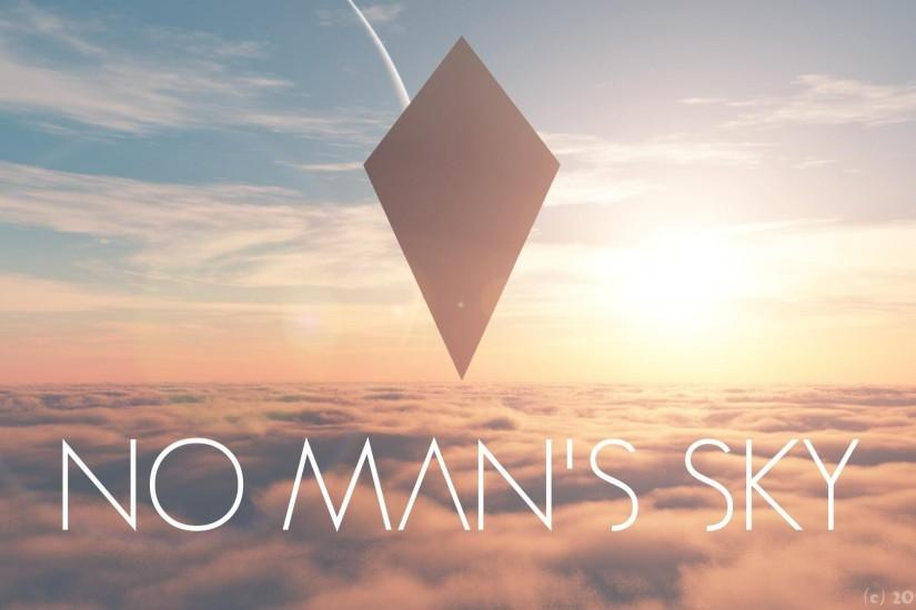 Video Game - No Man's Sky Wallpaper