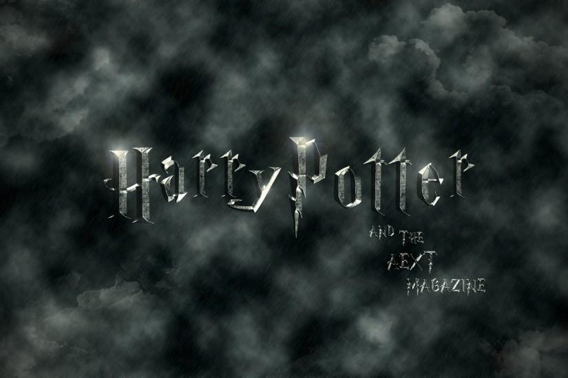 Harry Potter Wallpaper Laptop Ultra Hd Desktop And Mobile Wallpaper