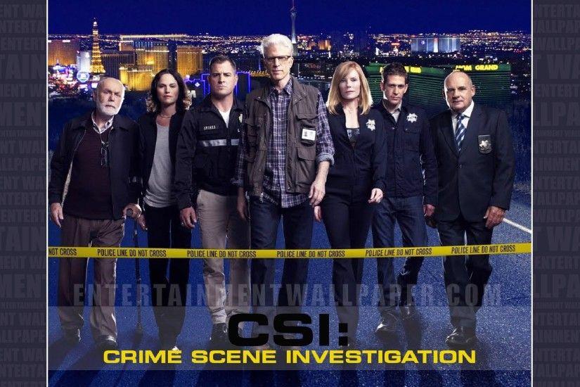 Crime Scene Wallpaper 183 ① Wallpapertag