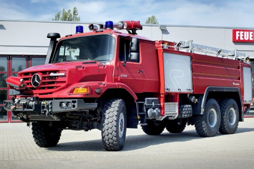 wallpaper.wiki-Downlaod-Desktop-Images-Fire-Truck-PIC-