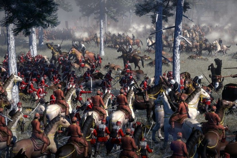 Total War Shogun 2 Fall Of The Samurai 850306