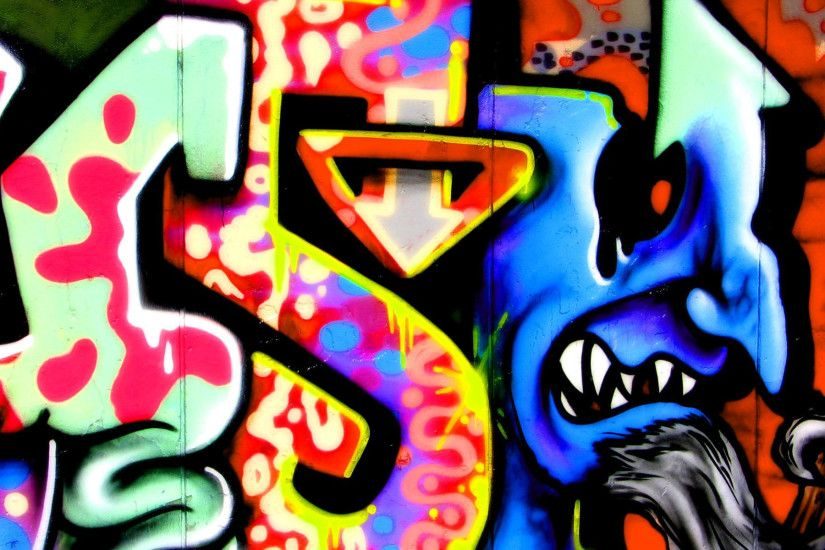 "12 photos of the ""Cool Graffiti Wallpaper Backgrounds"""
