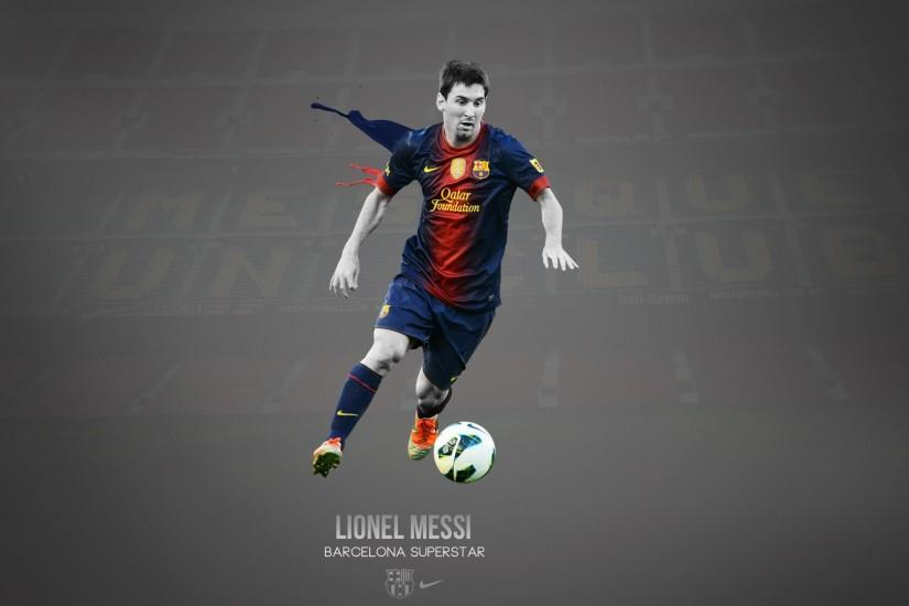 free download messi wallpaper 1920x1080
