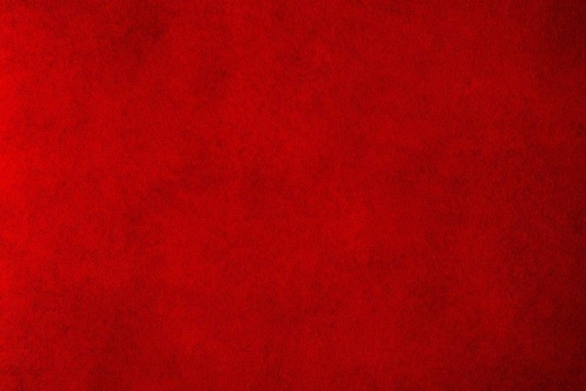 Blood Reddish Solid Background