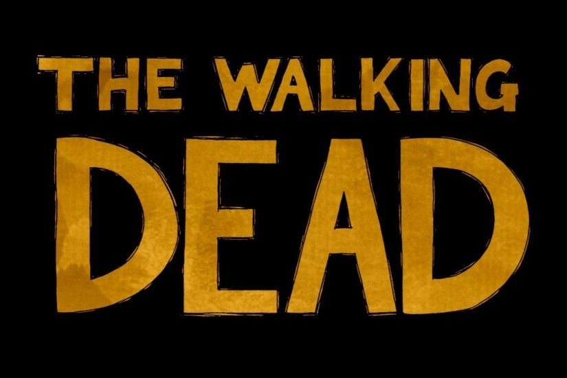 Images For > The Walking Dead Comic Wallpaper 1920x1080
