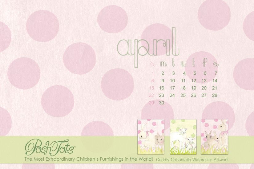 ... Free Desktop Wallpaper for July 2015 - Pish and Posh Designs ...
