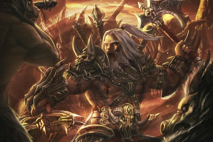 The 25 best Barbarian games ideas on Pinterest | Barbarian queen .