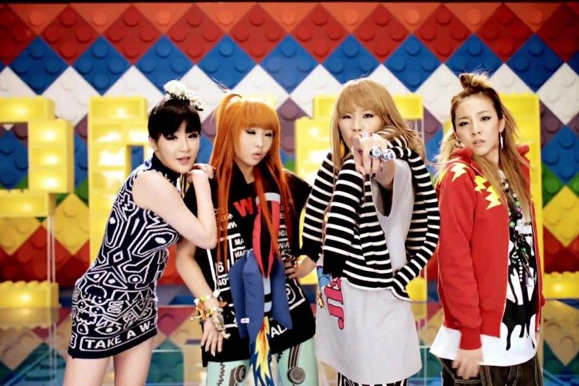 2ne1 k pop dance korean colourful background photos download free windows  apple display picture 1920×1080 Wallpaper HD