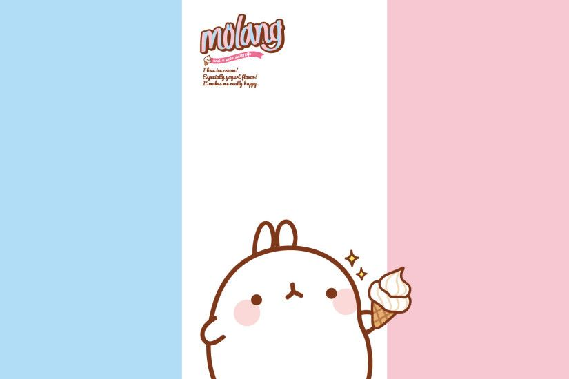 ... 166 best :: Molang :: images on Pinterest | Drawings, Pusheen and .