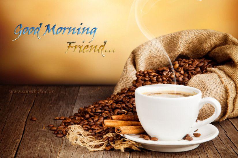 Good Morning Wishes Wallpaper ·① WallpaperTag