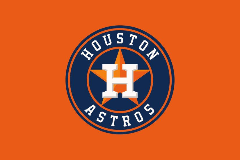 1920x1080 Permalink to Houston Astros Wallpapers