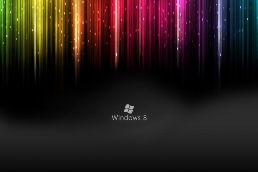 widescreen hd wallpapers for windows 1920x1080 for ipad 2