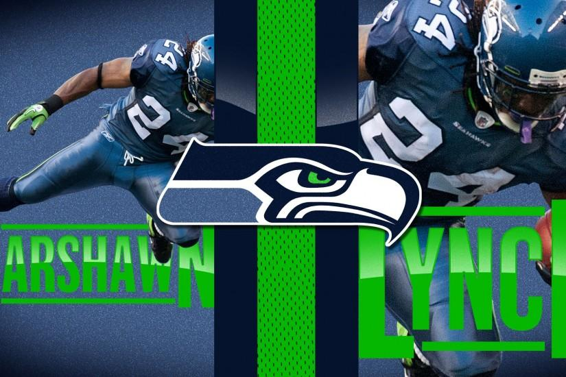 seahawks wallpaper 1920x1080 for iphone 5