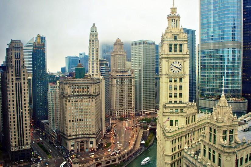 full size chicago wallpaper 1920x1200 ipad