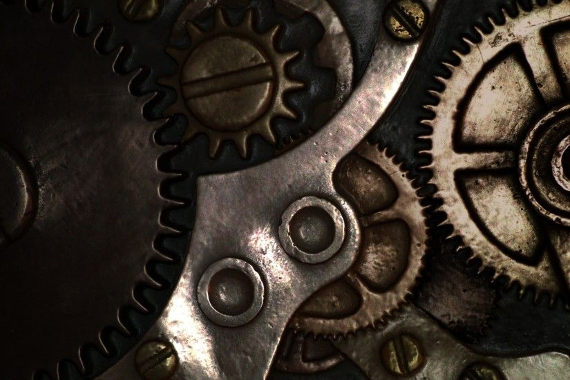 Cogs and gears wallpaper - qurani ayat with english translation wallpapers  for iphone