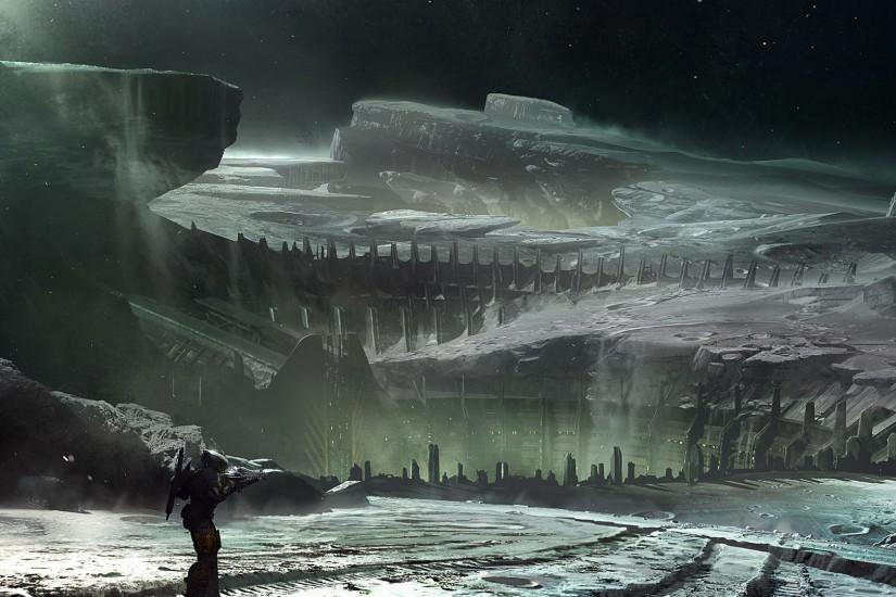 download free destiny wallpaper 1920x1080 samsung