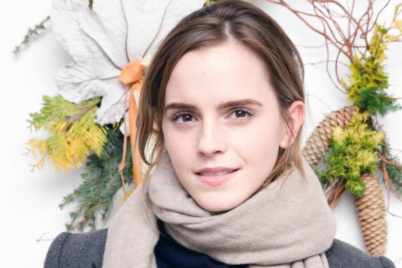 cool emma watson wallpaper 2560x1440 for mobile