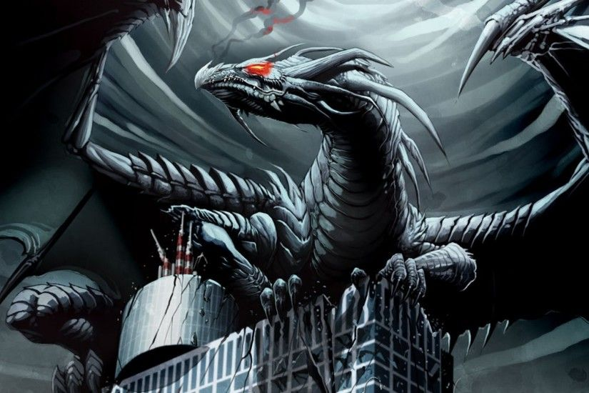 Black Dragon Wallpapers HD Download Black Dragon Wallpapers HD 1920×1080