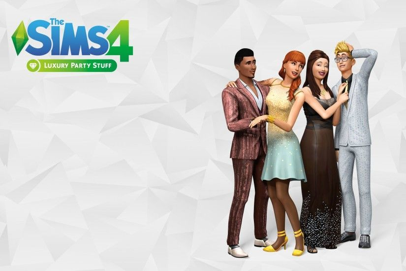 The Sims 4: New Wallpapers! (+ Windows 8 Themepack) - Sims Community