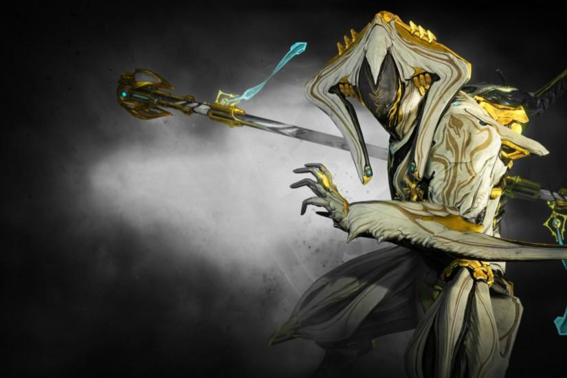 most popular warframe wallpaper 1920x1080 for tablet